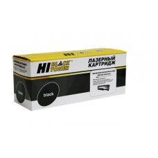 Картридж Hi-Black CE285A для HP P1005/ P1505/ M1120/Canon725/Canon LBP 6000