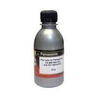 Тонер Panasonic KX-FAT400A/410A для KX-MB1500/1520