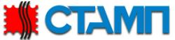 Интернет-магазин расходных материалов СТАМП